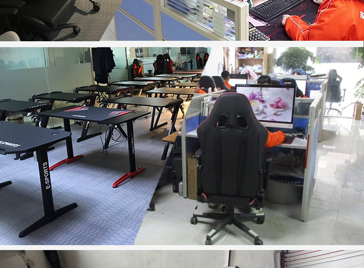 140cm-Gamer-table-with-T-shpe-legs-and-mouse-pad-Model-LY (14)