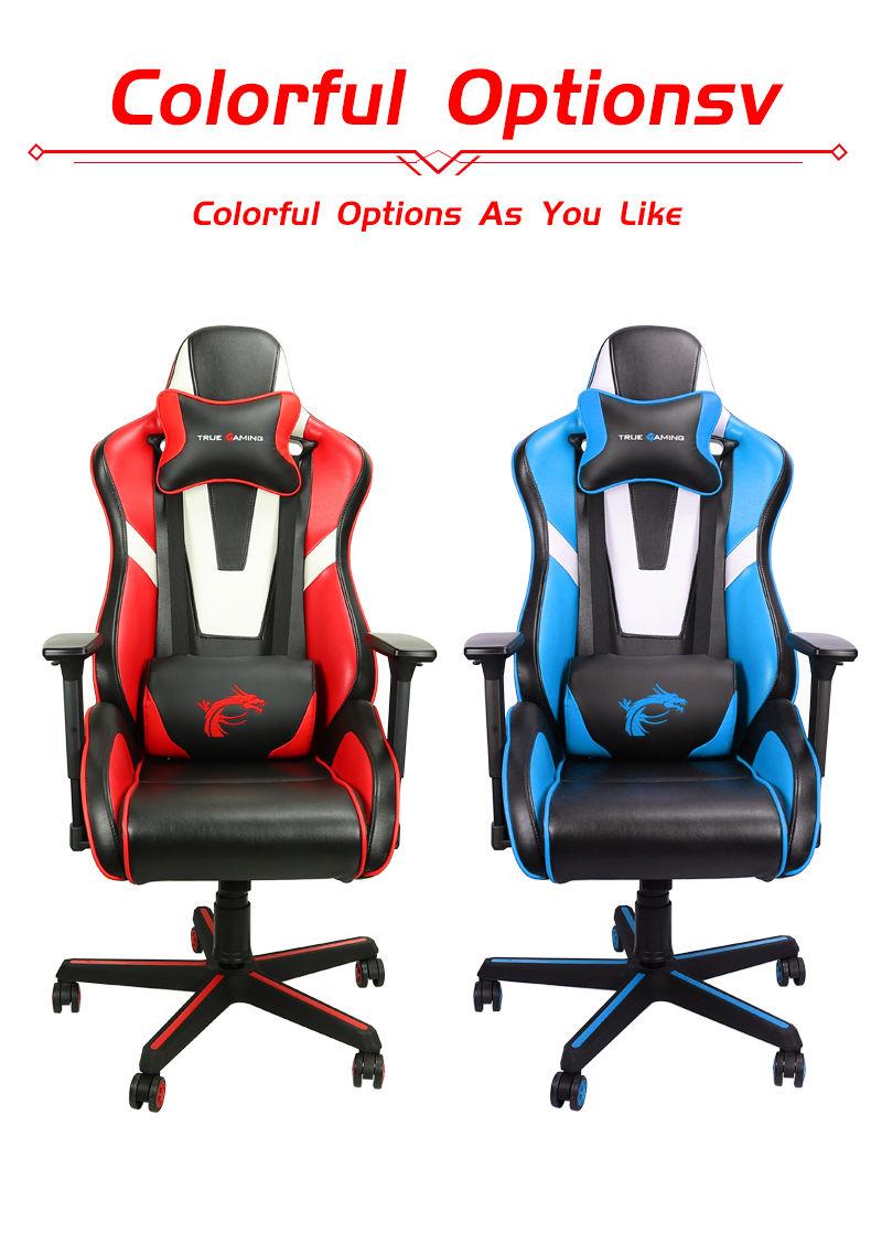 Gamer Chair Model 1501-3 (7)