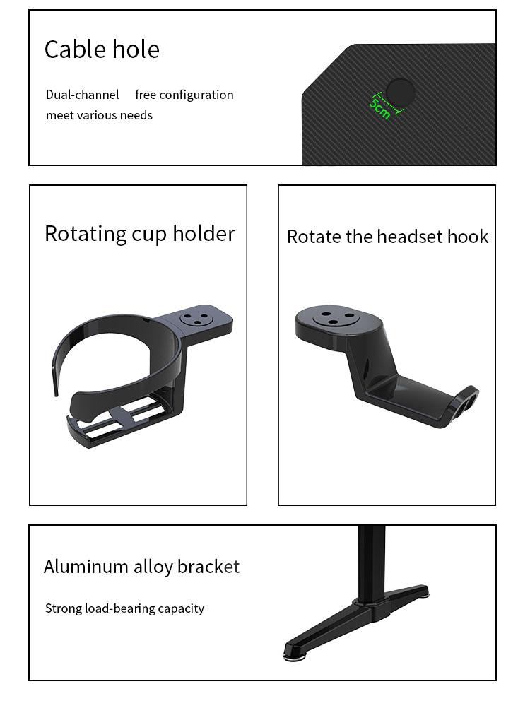 standing-desk-01