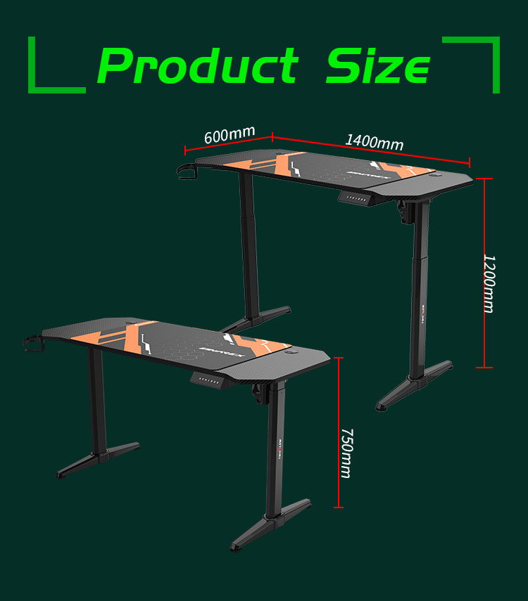 standing-desk-02